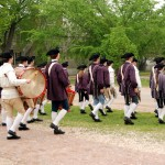 Colonial_Williamsburg_(2464455160)