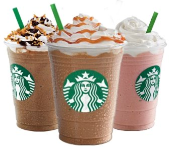 [IMG]http://hrscene.com/wp-content/uploads/2015/06/frappucino.png[/IMG]