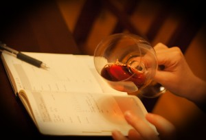 Online Wine Education