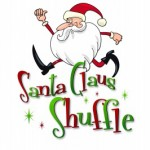 SANTACLAUSESHUFFLE-LOGO-with-no-date-266x300