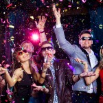 Your New Year's Eve Hampton Roads Weekend
