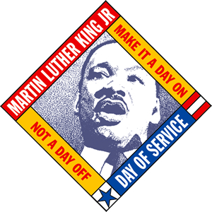 It's Not a Day Off, It's a Day On