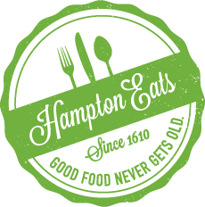 Hampton Restaurant Week Starts Sunday Check out the participating restaurants and make plans to eat out next week