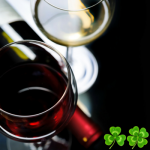 St. Paddy's Day Pairings