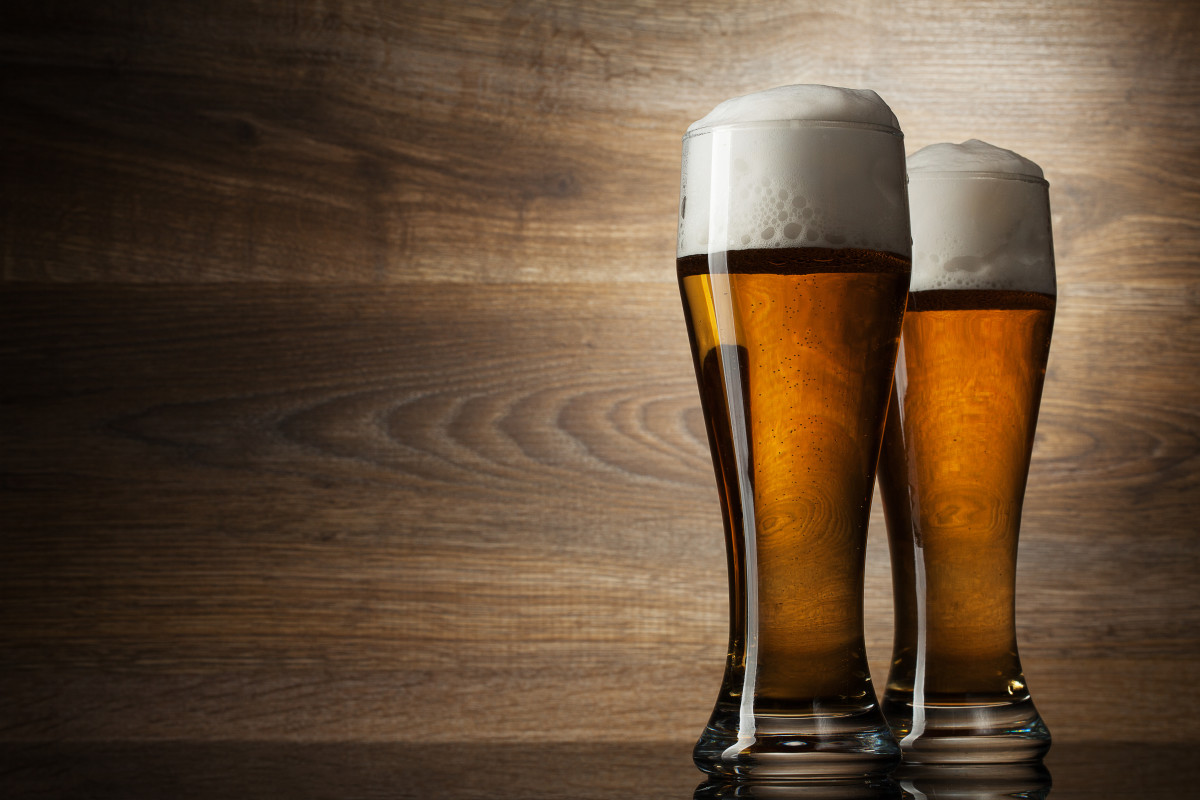 Your weekly craft beer brewery guide for around hampton for How to craft beer