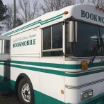 OLD-BOOKMOBILE