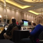 Virginia Wine Summit