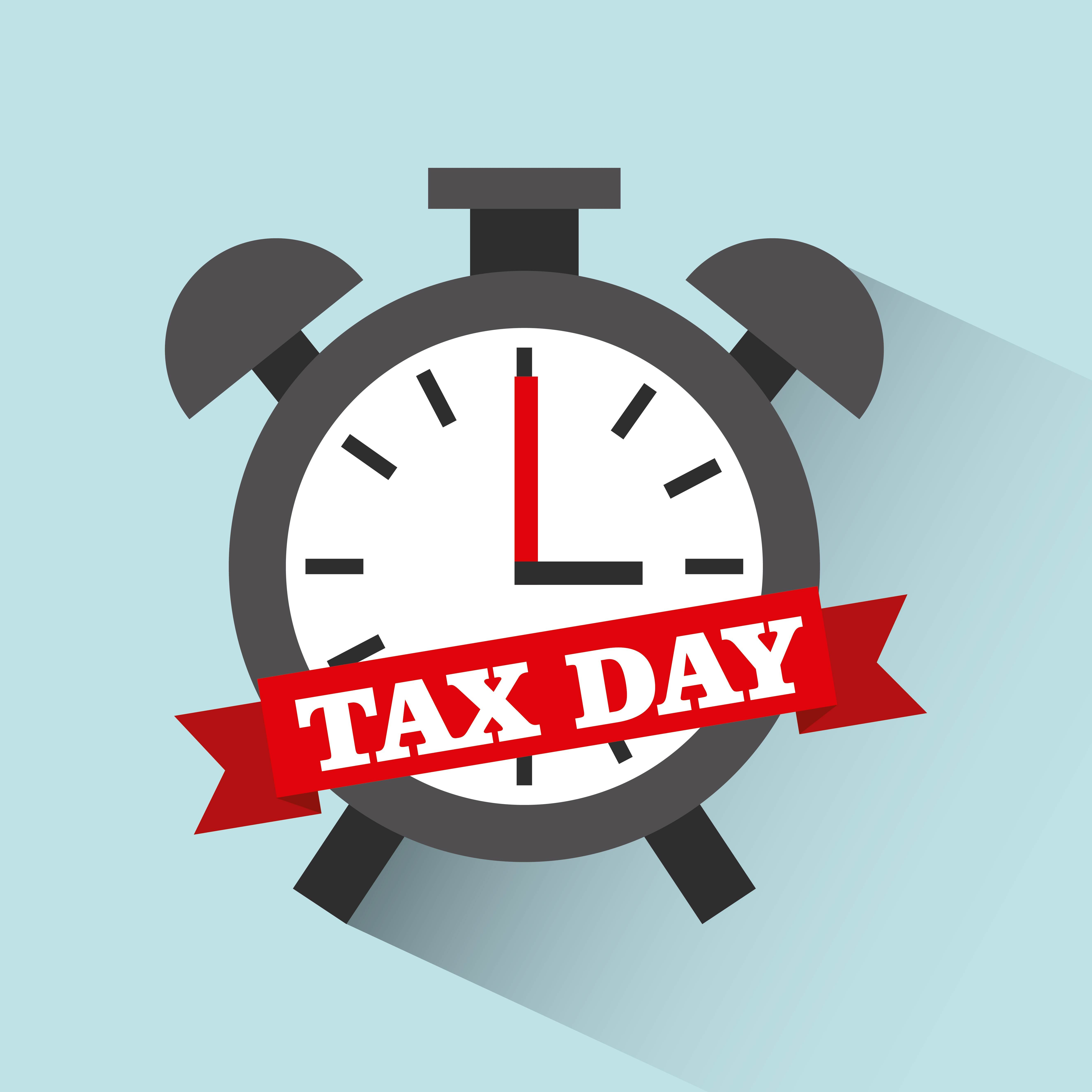 2017 tax day freebies and deals � hrscene