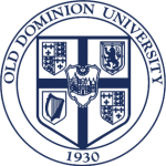 Old_Dominion_University_seal