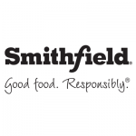 (Photo courtesy of Smithfield Foods Twitter)