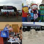 Your Children's Festival, Crawlin' Crab Hampton Roads Weekend Check out the Weekend Planner packed full of great events