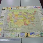 us-map-internment-camp-2