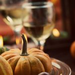 Thanksgiving Wines Crystal Palate looks at the best wines to have at your Thanksgiving table