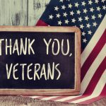 Hampton Roads Veterans Day Deals and Freebies