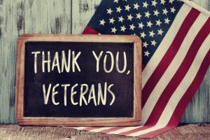 recipe: free meals for veterans on memorial day 2017 [23]