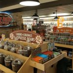 Jerky Lovers Rejoice A store dedicated to the popular snack food is now open