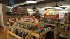 Jerky Lovers Rejoice