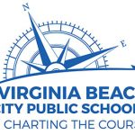 VBCPS Logo_OUTLINES