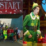 Your Countdown To Christmas Weekend Planner There's still so much holiday fun to do and see