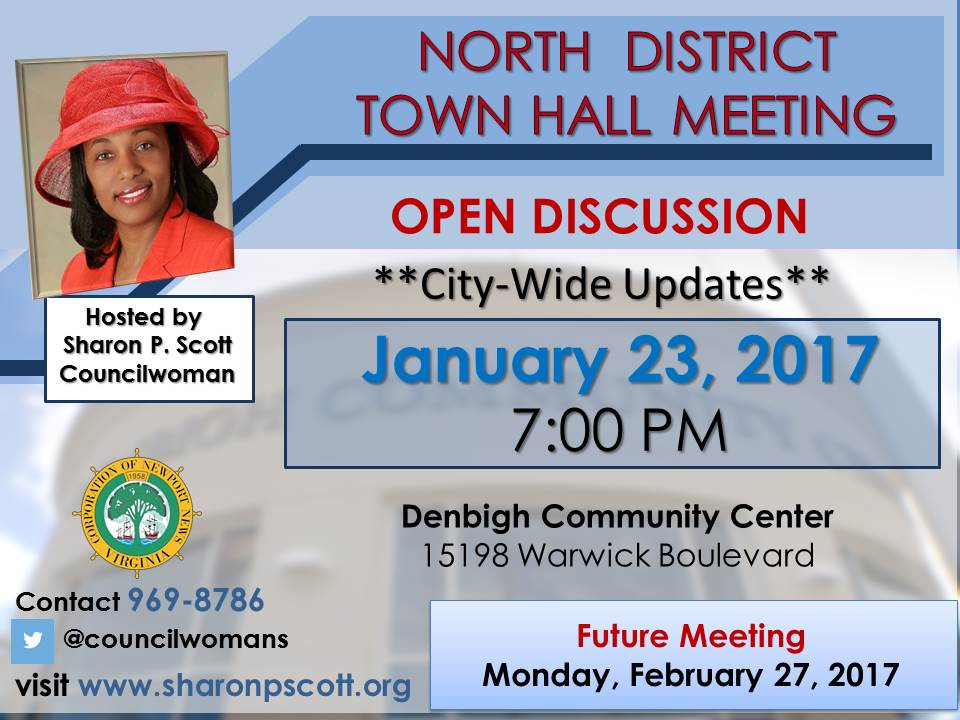 north-district-town-hall-meeting-01232017