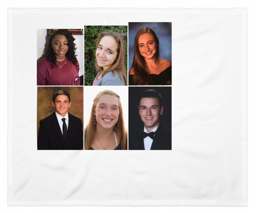 military-child-of-the-year-semifinalists