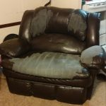 ugly-recliner