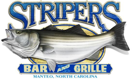 New Seafood Restaurant Coming To Norfolk
