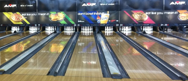 Kids Bowl Free is a nationwide program where kids get to bowl two games for free every day during the summer at their local bowling alley. The Kids Bowl Free program is a great way to get families to spend time together and stay active during the summer months.