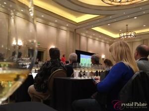 Virginia Wine Summit