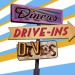 Hrscene The Hampton Roads Community And Entertainment Guide