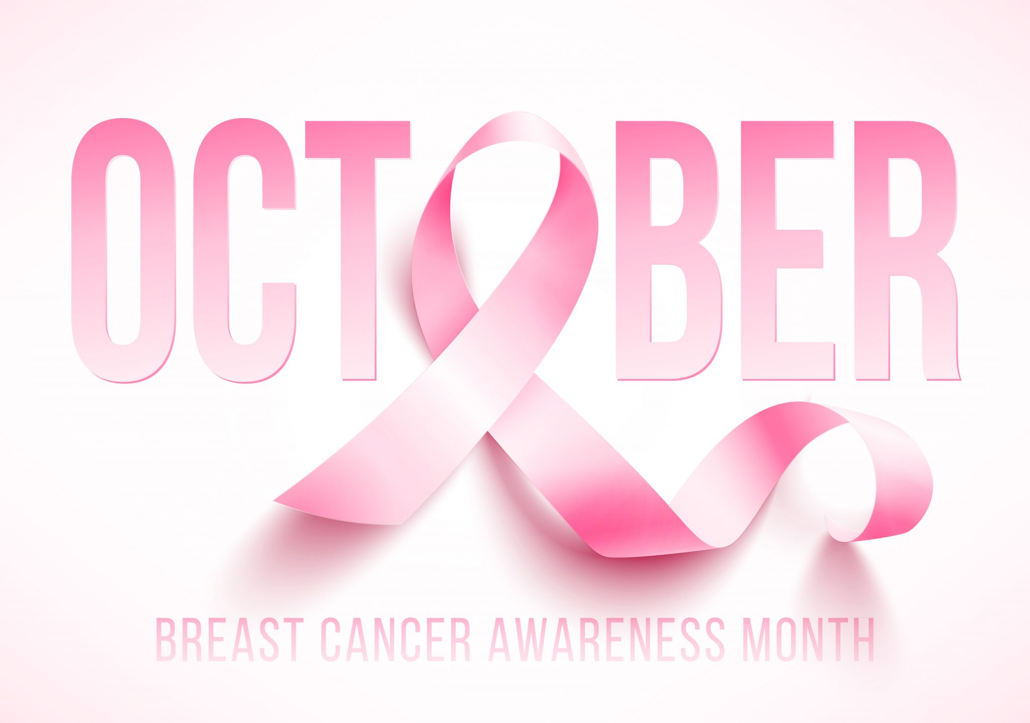 october breast cancer awareness month shutterstock hrscene girl scout camp clipart Spa Clip Art